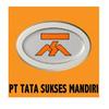 PT Tata Sukses Mandiri