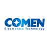 Comen Electronic Technologies Co Ltd