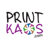 Print Kaos (printkaos.com)