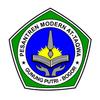 Pondok Pesantren Modern At-Taqwa