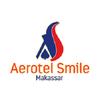 PT Aerotel Smile Makassar