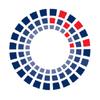 Entrepreneurial Finance Lab (EFL Global)
