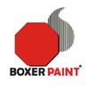 PT Putra Jaya Adi Sentosa (Boxer Paint)