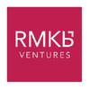 RMKB Ventures
