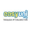 EasyUni Sdn Bhd