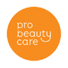 Pro Beauty Care