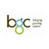 BGC Indonesia