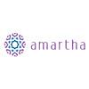 PT Amartha Mikro Fintek