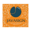 PT Javasigna Inter Media