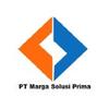 PT Marga Solusi Prima
