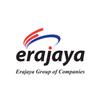 Erajaya Group