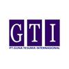 PT GTI Indonesia