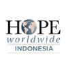 HOPE Worldwide Indonesia