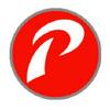 PT Primahotel Manajemen Indonesia