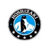 PT Hoshizaki Indonesia