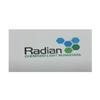 PT Radian Chemindo Light Nusantara