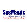 PT Sysmagic Software Solution