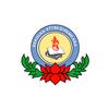 Yayasan Satya Dharma Surya Indonesia (Sekolah Atisa Dipamkara)
