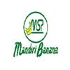 PT Mandiri Sukses Pratama