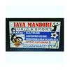 Jaya Mandiri Music & Sport