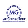 Medicuss Group
