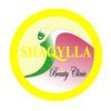 Shaqylla Beauty House