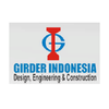 PT Girder Indonesia