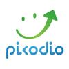 Picodio