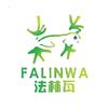 Falinwa Indonesia