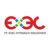 PT Exel Integrasi Solusindo