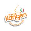 Pasta Kangen