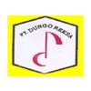 PT Dungo Reksa