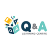 Q & A Learning Centre