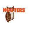PT Hooters Restaurants Indonesia