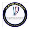 CV Mitra Perkasa (MP)