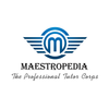 Maestropedia (The Professional Tutor Corps)