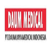 PT Daum Jaya Medical Indonesia