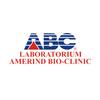PT Abacus Bhineka Citra (ABC Laboratorium)