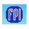 PT Fadjarpurnama Pratama Inti