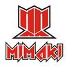 Mimaki Racing