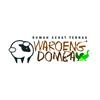 Rumah Sehat Ternak Waroeng Domba (Saung Domba Internasional)