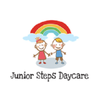 Junior Steps Day