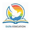 Duta Education
