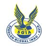 Sekolah Global Indo-Asia (SGIA)