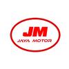 PT Jaya Motor