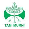 PT Tani Murni Indonesia