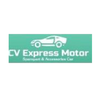 CV Express Motor