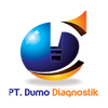 PT Dumo Diagnostik Indonesia