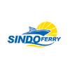Sindo Ferry Pte Ltd