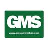 PT Gerbang Mandiri Sukses (GMC)